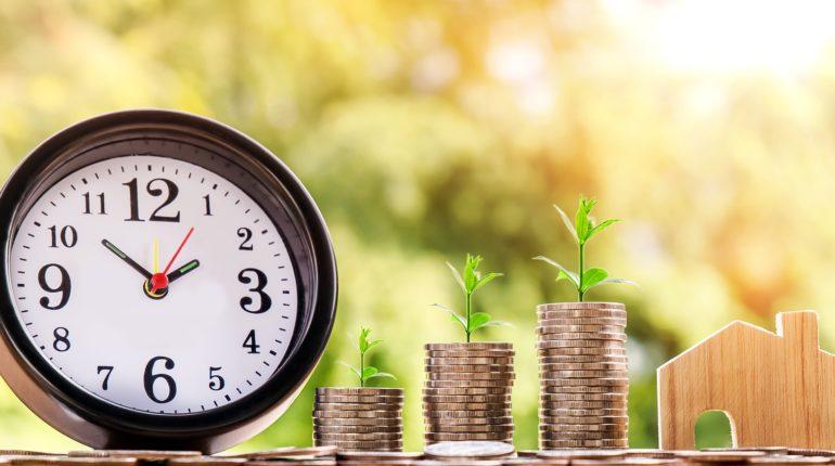 Jak ustalić cenę ofertową sprzedawanej nieruchomości?