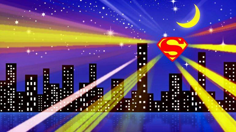 Jak zostać superagentem, którego wszyscy polecają