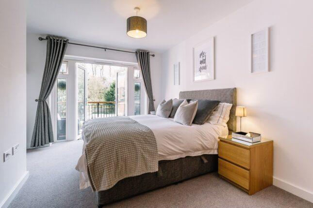 Home staging przy sprzedaży nieruchomości. Czy to się opłaca?
